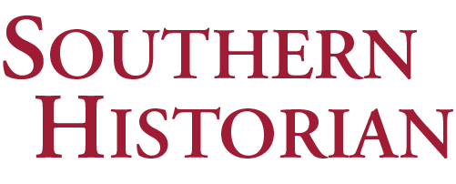 Southern Historian