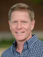 Dr. John M. Giggie
